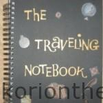 travel book1