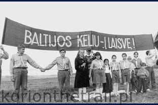 BalticWay-foto20026-small